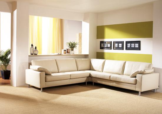ewald schillig modell concept plus. Black Bedroom Furniture Sets. Home Design Ideas